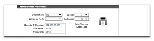 NRGship UPS Pro 2 0 : Printers And Scales