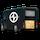 NRGship UPS Pro 2.0